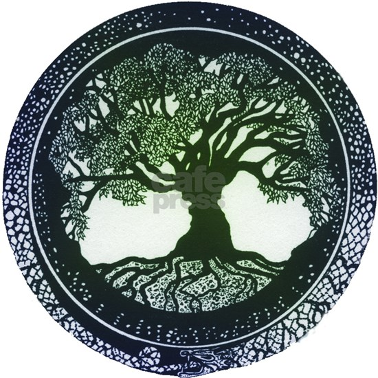 treeMandala