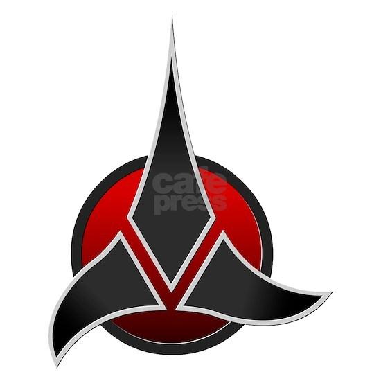 Klingon Empire Signia 3000