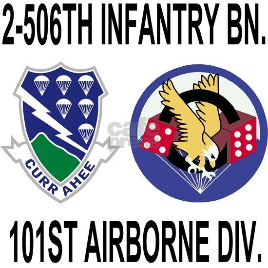 2-Army-506th-Infantry-2-506th-101st-Airborne-
