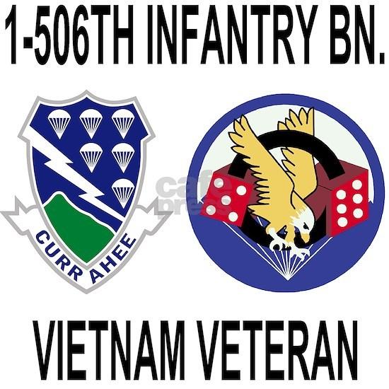4-Army-506th-Infantry-1-506th-Vietnam-Veteran