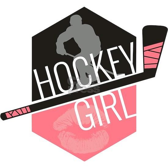 hockeygirl copy2