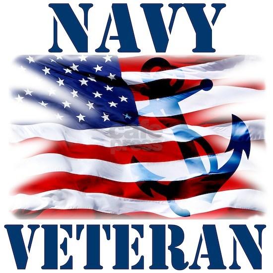 Navy Veteran copy
