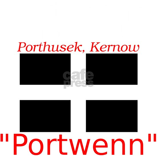 Portwenn_Dark