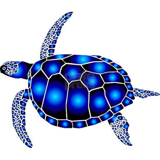 sea turtle ocean marine beach endangered species