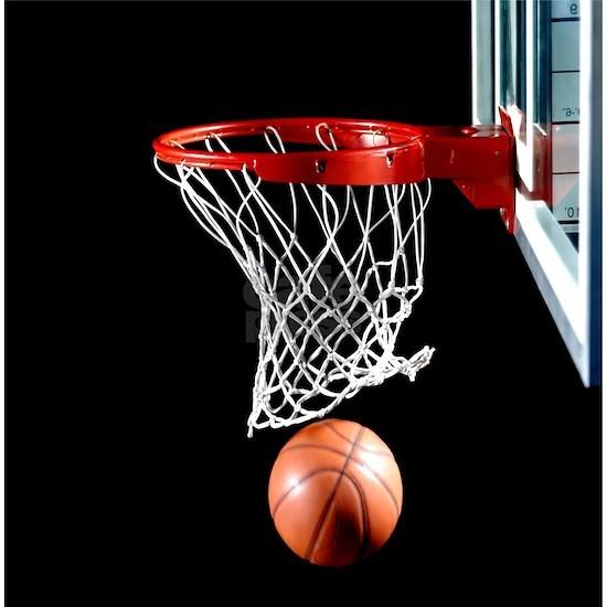 Basketball Point