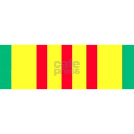 Vietnam-Service-Medal-BSticker
