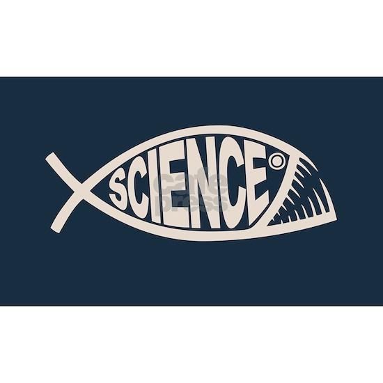 science-fish-OV