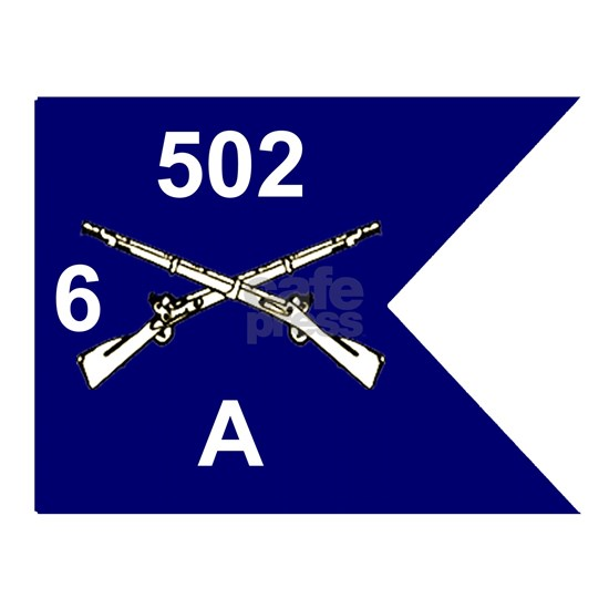 A6502PNG