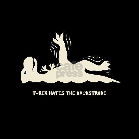 t-rex-backstroke-BUT