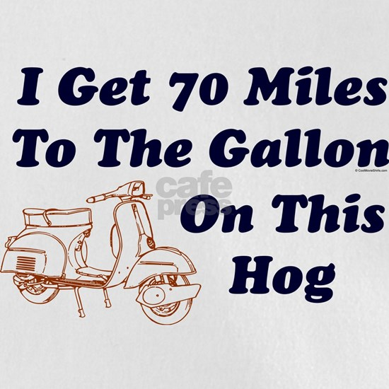 70-miles-to-the-gallon