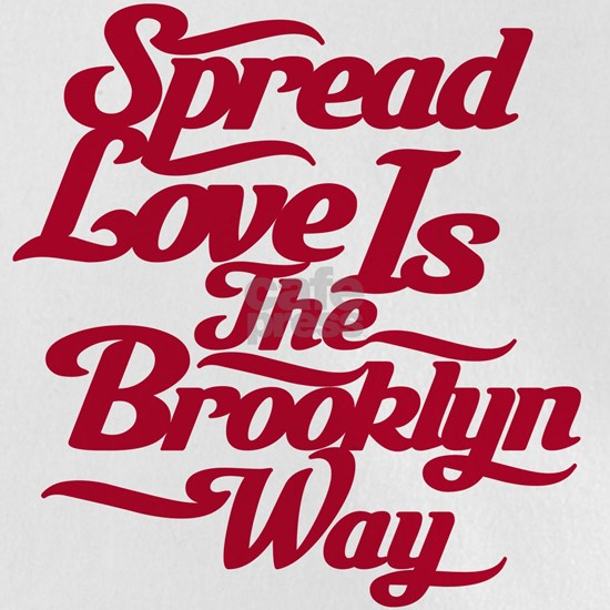 brooklynspreadloveRED