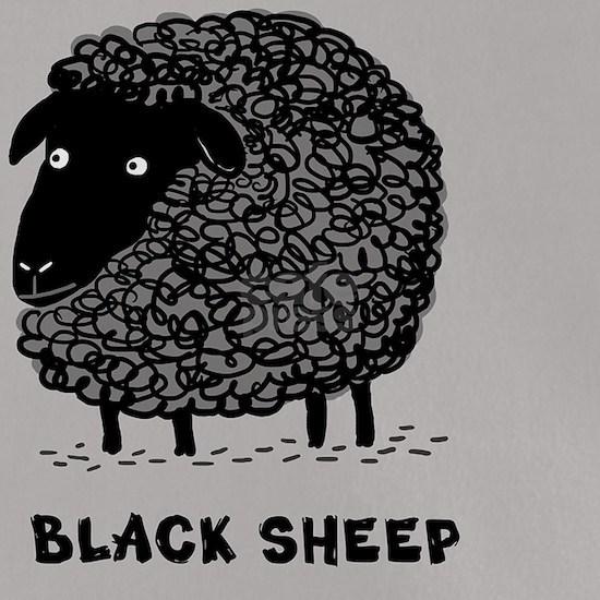 blacksheepkindle