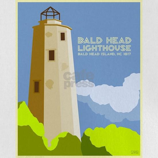 baldheadlight
