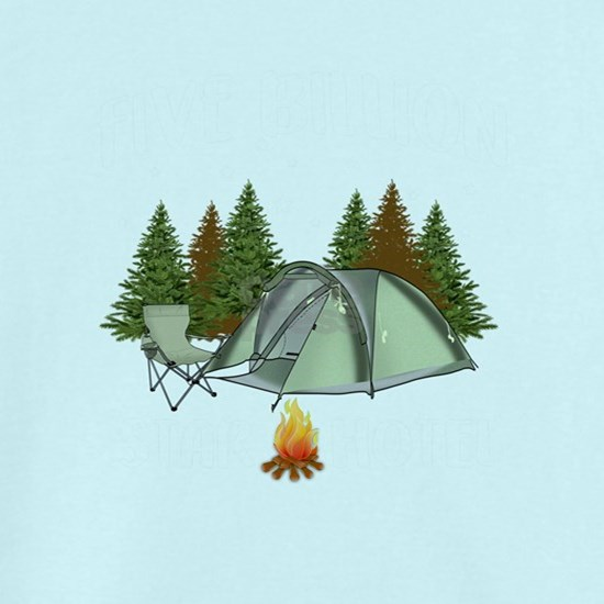 Camping Trip Adventure Camper Nature Lover Gift