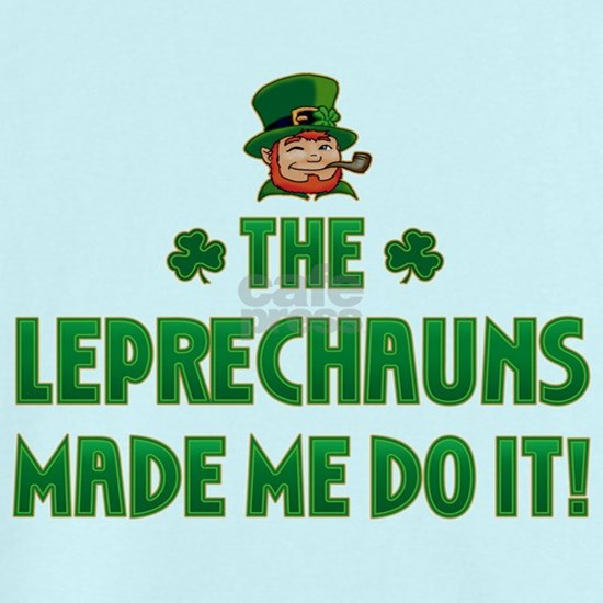 the_leprechauns_made_me_do_it_dark