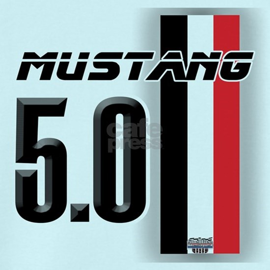 mustang5.0BWR