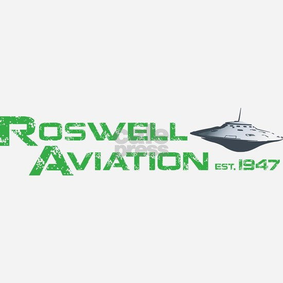 Roswell Aviation