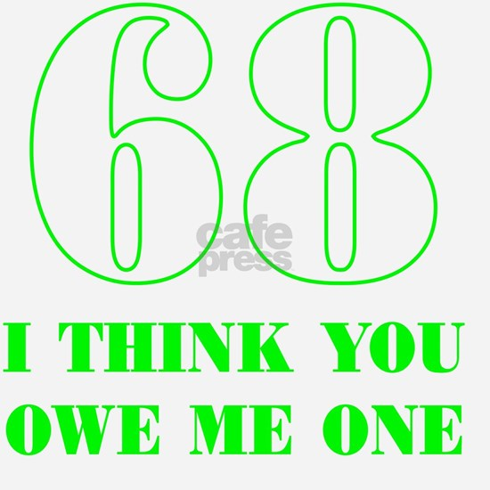 68-owe-1-green_vectorized