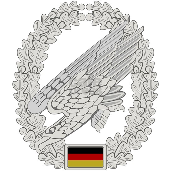 German Paratrooper-02