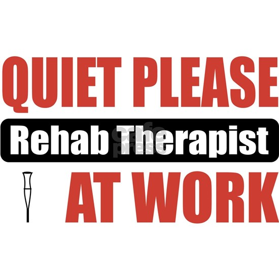 wg361_Rehab-Therapist