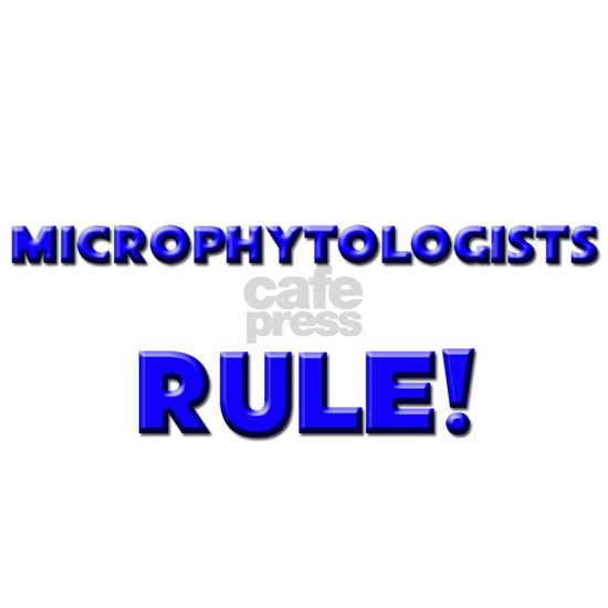 MICROPHYTOLOGISTS80