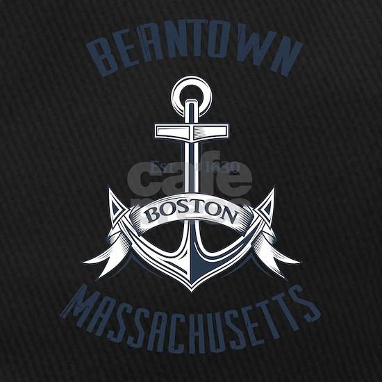 Beantown, MA
