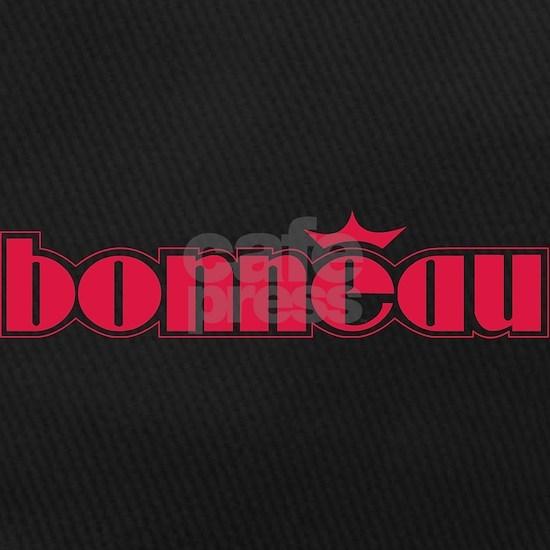 Bonneau