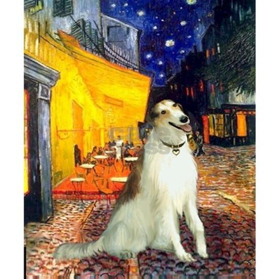 card-Cafe-Borzoi1b