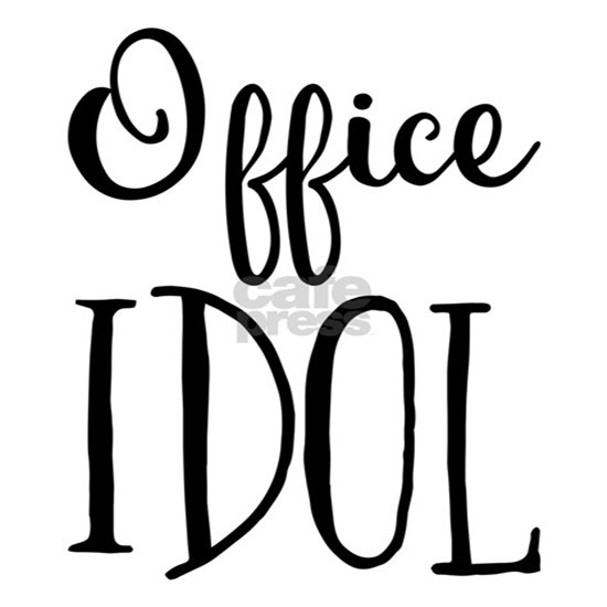 Office Idol