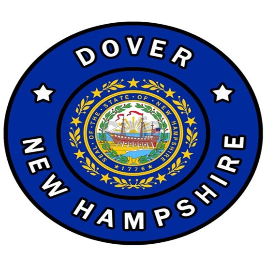 Dover New Hampshire