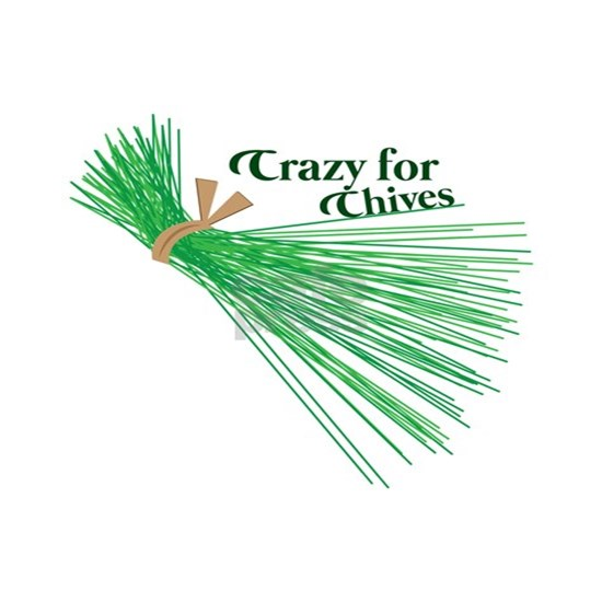 Chives_Crazy For Chives