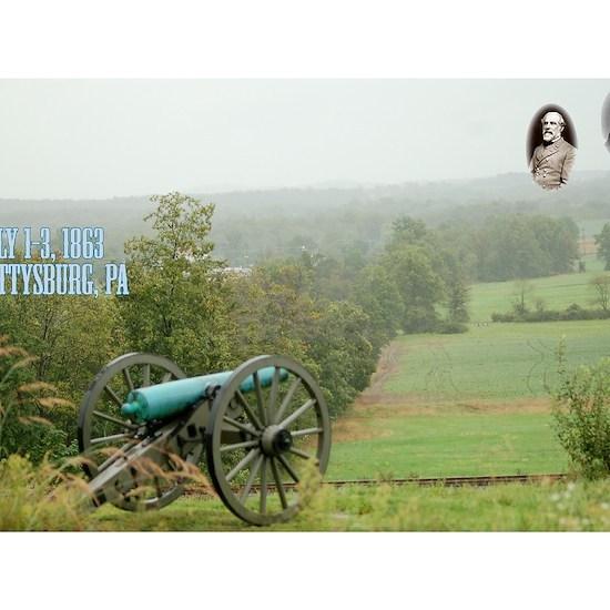 3-Gettysburg_Large