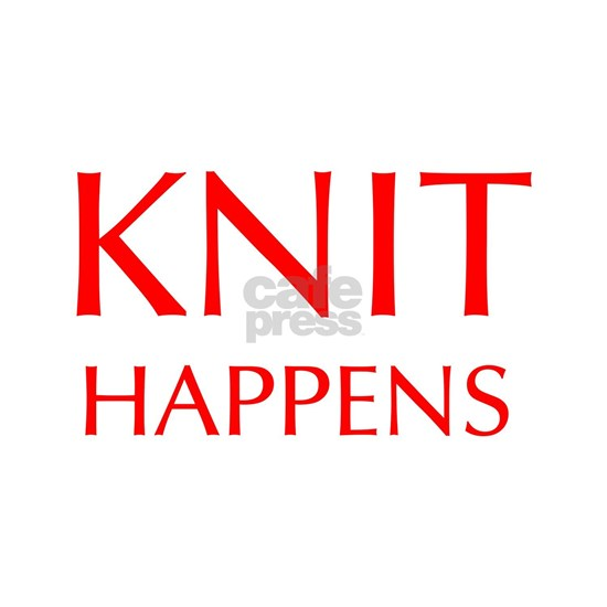 knit-happens-OPT-RED