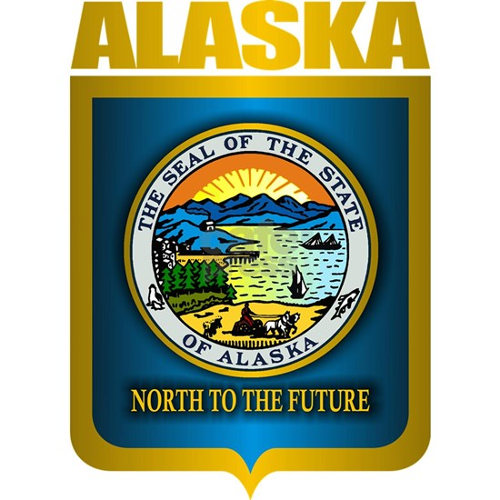 Alaska (Gold Label)
