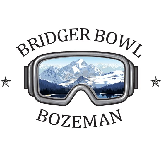 Bridger Bowl  -  Bozeman - Montana