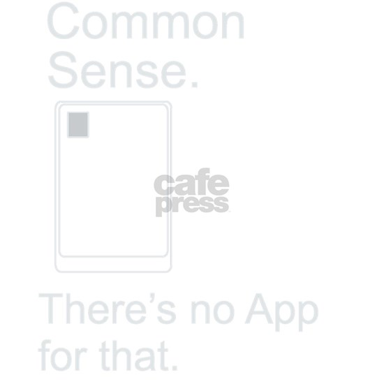 CommonSense_AppBWNB