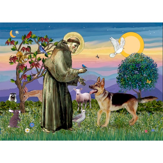 card-StFrancis-GShep5-stand