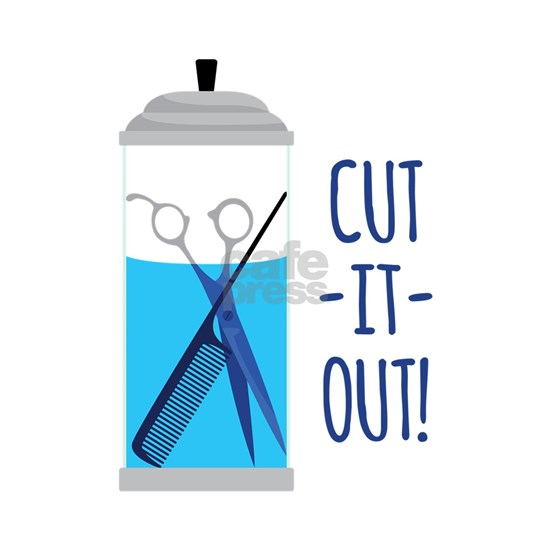 Cut-It-Out