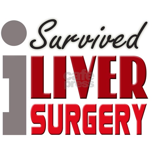 isurvived-liversurgery