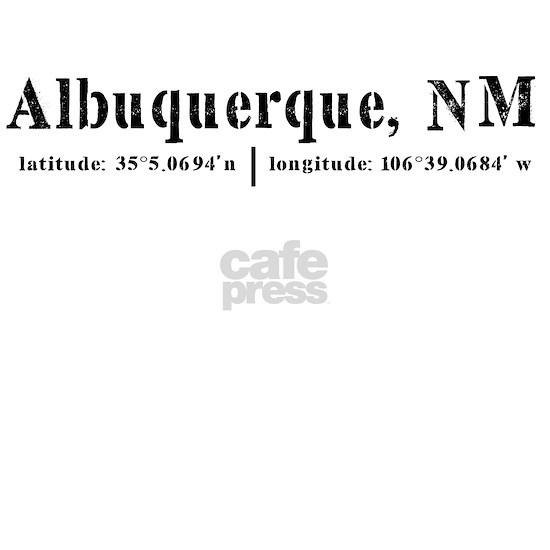 albuqueque, NM