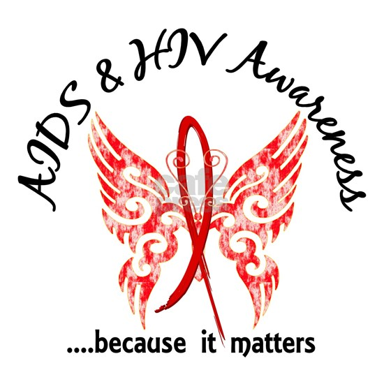 -Aids Butterfly 6.1
