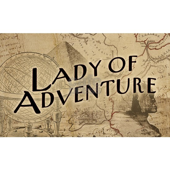 lady-of-adventure_11x18h