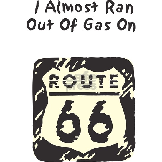 almost_gas_rt66
