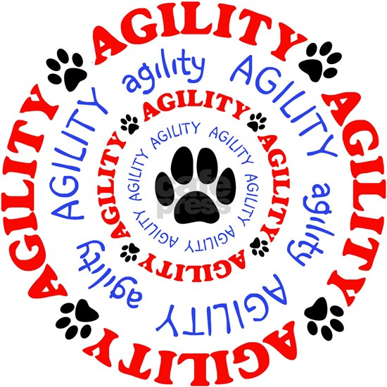 Agility Circle