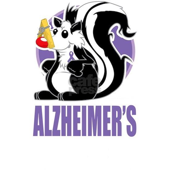 Alzheimers-Stinks-blk