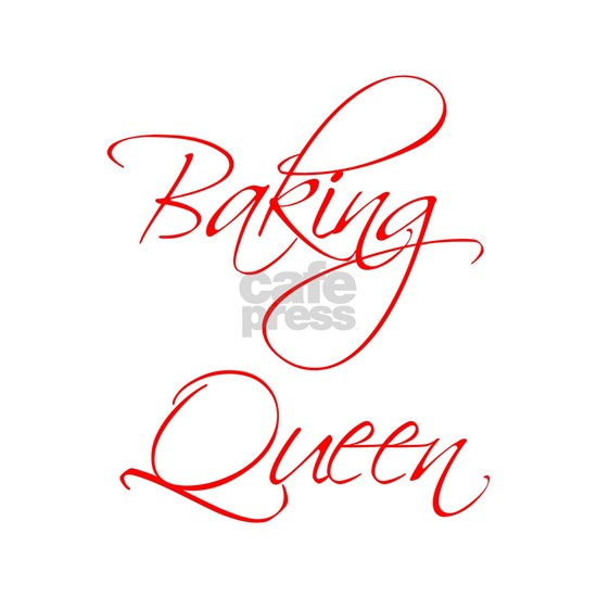 BAKING-QUEEN-scr-red