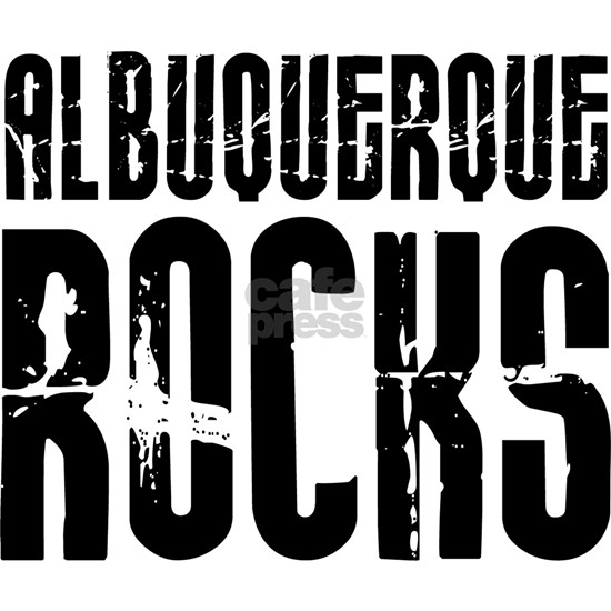 rockAlbuquerque1