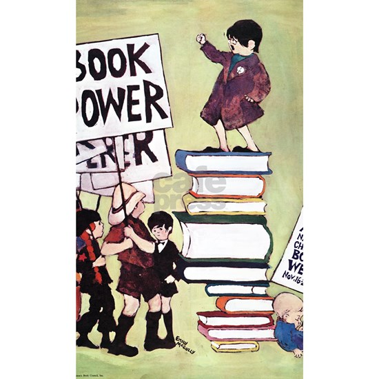 1969 Childrens Book Week
