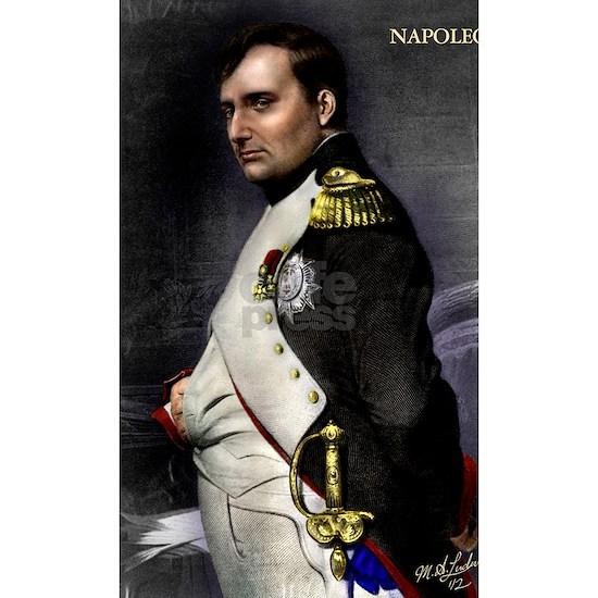 16X20 Napoleon Print