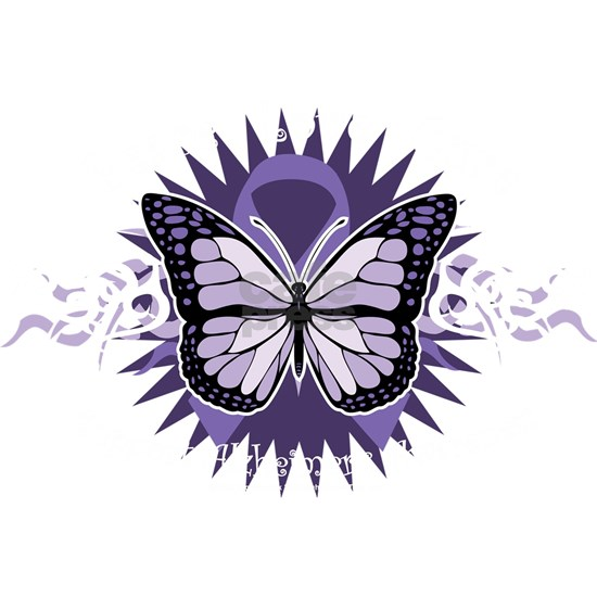 AlzheimersTribal-Butterfly-2009-blk